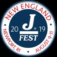 J/109 East Coast Championship at J/Fest New England @ Sail Newport | Newport | Rhode Island | United States