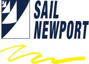 Newport Regatta (J/109 Event) @ Sail Newport   Newport   Rhode Island   United States