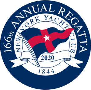 New York YC Annual Regatta Around the Island @ Dock