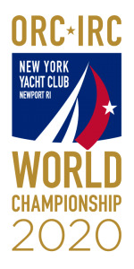 Canceled: ORC/IRC World Championship @ Oldport Launch