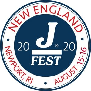 Canceled: J/Fest New England @ Sail Newport | Newport | Rhode Island | United States