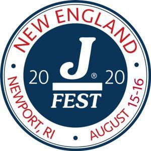 Canceled: J/Fest New England @ Sail Newport | Newport | Rhode Island | United States