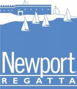Newport Regatta @ Sail Newport | Newport | Rhode Island | United States