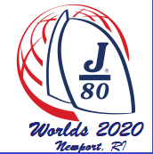 Canceled: J/80 World Championship @ Sail Newport | Newport | Rhode Island | United States