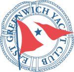 East Greenwich YC Annual Regatta @ Dock | East Greenwich | Rhode Island | United States
