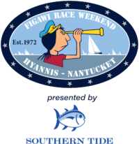 Canceled: Figawi Sunday - Party @ Nantucket Boat Basin | Nantucket | Massachusetts | United States
