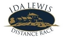Ida Lewis Distance Race @ Dock