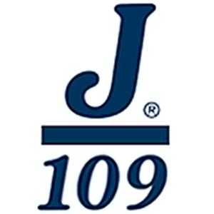 J/109 North American Championship @ Columbia YC | Chicago | Illinois | United States