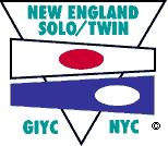 New England Solo/Twin @ Dock
