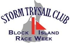 Block Island Race Week @ Paynes Dock or New Harbor Boat Basin