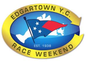 Edgartown Round the Island Race @ Edgartown YC | Edgartown | Massachusetts | United States