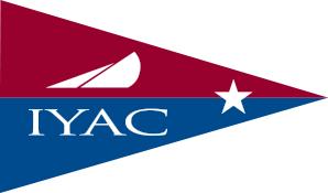 IYAC Newport Cup @ Dock