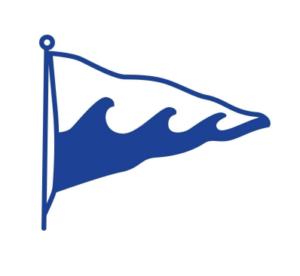 Spring Off Soundings - Race Around BI @ Block Island Boat Basin | New Shoreham | Rhode Island | United States