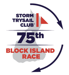 Storm Trysail Around Block Island Race @ Dock | Stamford | Connecticut | United States