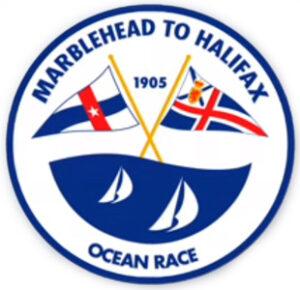 Marblehead to Halifax Race @ Boston YC | Marblehead | Massachusetts | United States