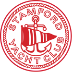 Stamford YC Vineyard Race @ Stamford Yacht Club
