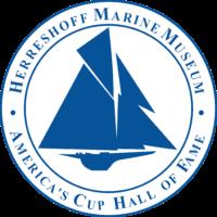 Herreshoff Classic Yacht Regatta @ Herreshoff Marine Museum | Bristol | Rhode Island | United States