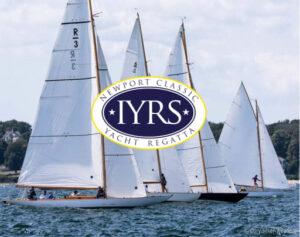 IYRS Newport Classic Yacht Regatta @ IYRS | Newport | Rhode Island | United States