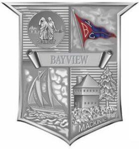 Bayview Macinac Race @ Bayview YC   Detroit   Michigan   United States