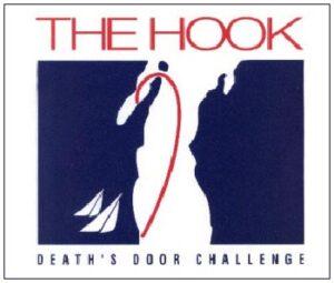 Hook Race @ Racine YC   Racine   Wisconsin   United States