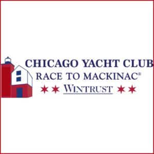 Race to Mackinac @ Chicago YC   Chicago   Illinois   United States